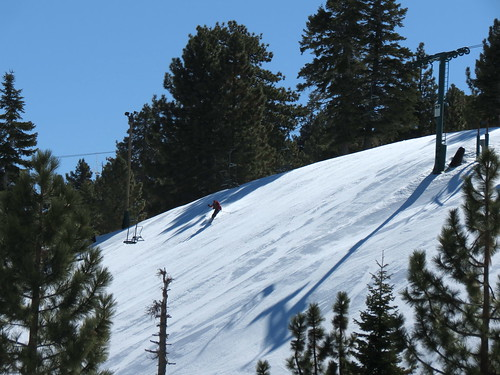 3-9-2012 Snow Summit | by Big Bear Mountain Resorts