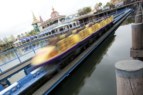 California Screamin' | by Mike Girod