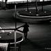 "A Walk ""Soho San Li Tun"" (Beijing) China"