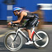 Ironman Triathlon 2012