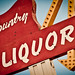 Country Liquor