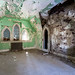 Dundas Castle - Roscoe, NY - 2012, Feb - 15.jpg