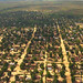 Sandy boulevards - Bandunduville