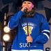 Poju | Suomi kiekko kiertue 2012 | Hämeenlinna