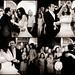 Salsa - Fotografo de bodas en Madrid - Edward Olive