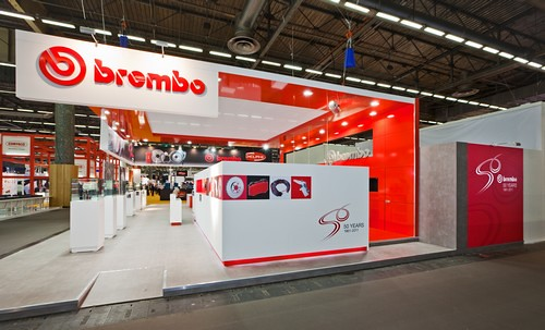 creation de stand brembo creation de stand brembo flickr