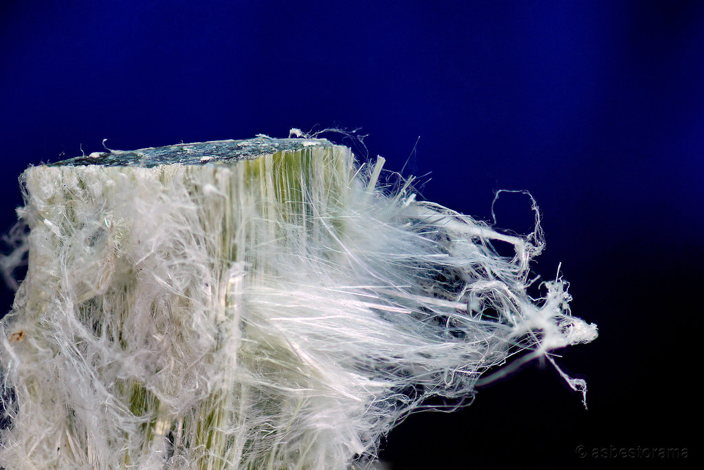How to Identify Dangerous Asbestos Insulation  The Spruce