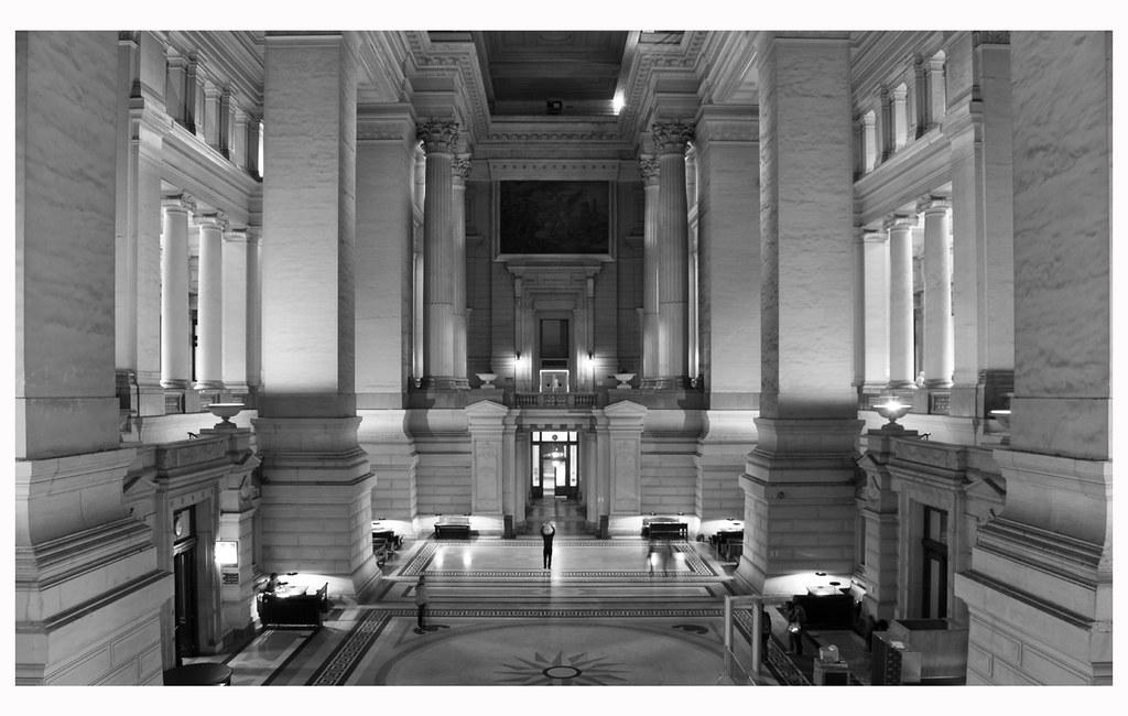 palais de justice bruxelles salle des pas perdus spaceopera flickr