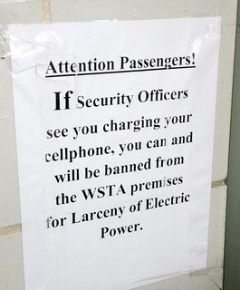 Your new favorite band: Larceny of Electric Power | by passiveaggressivenotes