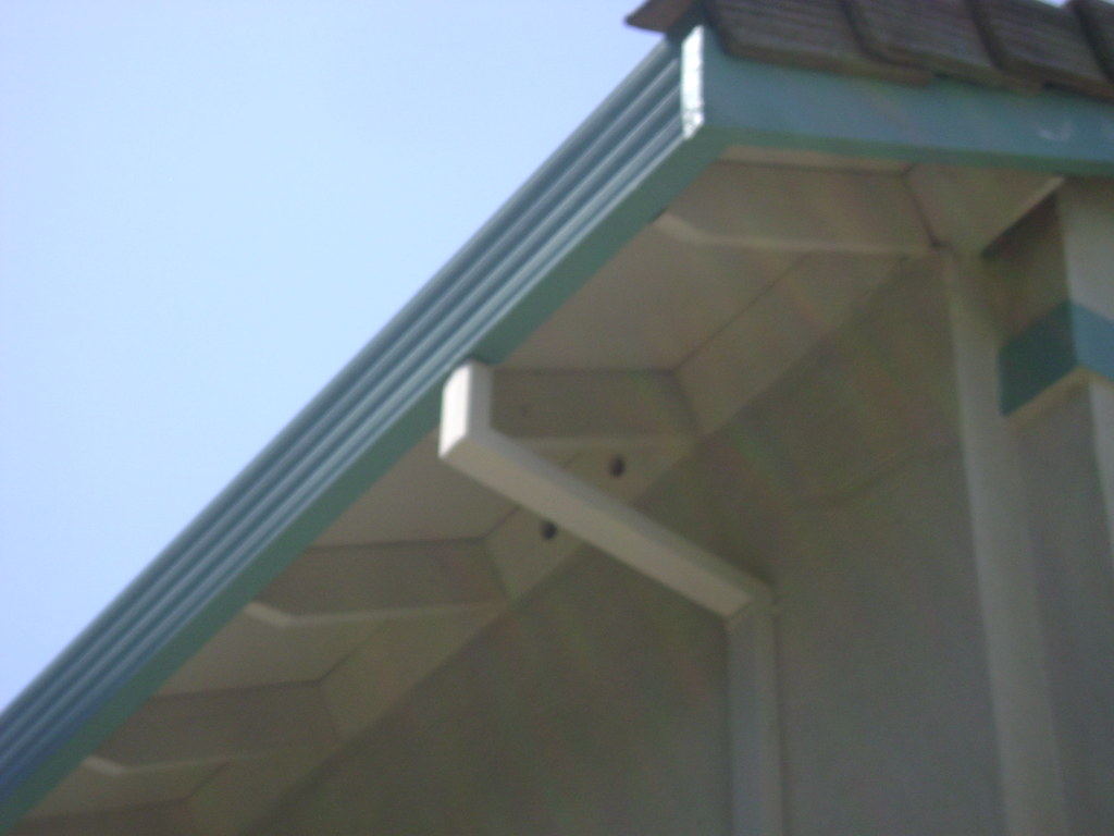 Roofing Gutters Amp Downspouts Gutters Amp Downspouts