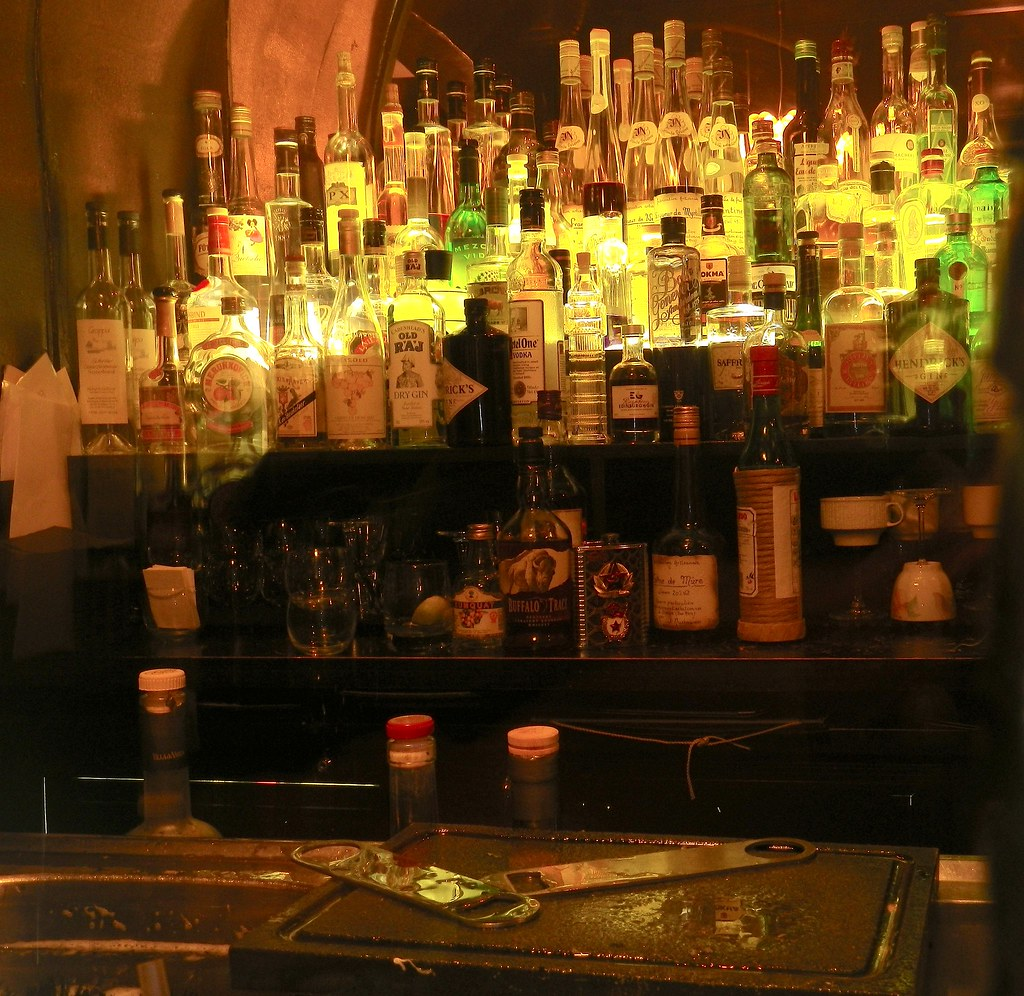 Door 74 amsterdam guillaume alcan flickr for Door 74 amsterdam