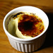 Cake-escape: Chèryl's Crème brûlée