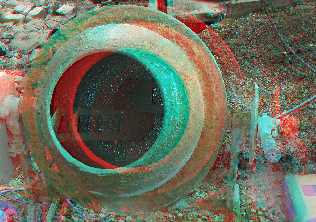 Image Result For D Red Cyan