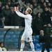 Leeds United v Brighton & Hove Albion npower  - 11/2/12.