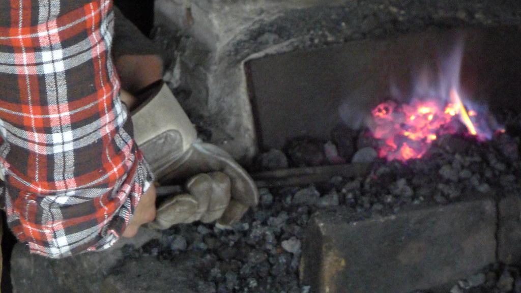Rhode Island Heating Assistance