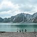 Mt. Pinatubo 27