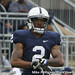 2012 Blue-White Game-80