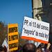 #11M Manifestación contra la Reforma Laboral en Madrid