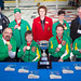 Champions-Saskatchewan