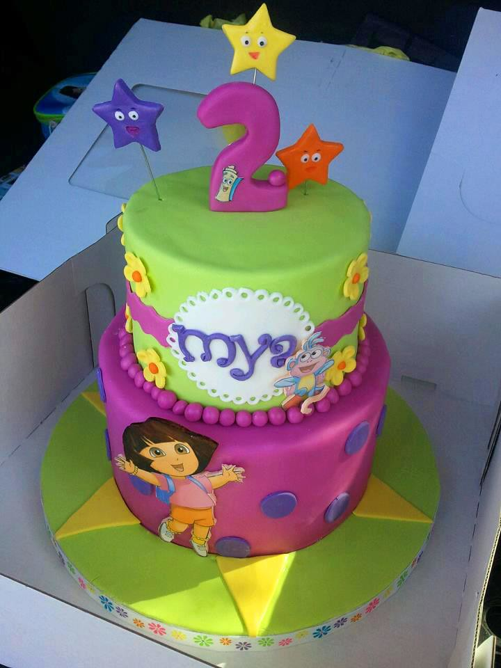 Dora The Explorer Kitchen Set Toys R Us