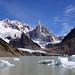 Cerro torre (Argentina)