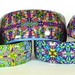 New sample bracelets for Intricate Cane Veneers Workshops