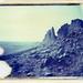 Ship Rock, NM