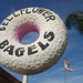 Bellflower Bagels view 1