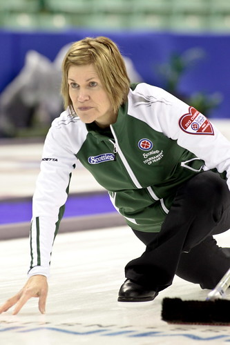 Kim Dolan from Team PEI | by seasonofchampions