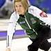 Kim Dolan from Team PEI