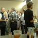Totnes_breweryevent