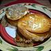 2012-03-02 - VJF French Onion Casserole - 0014