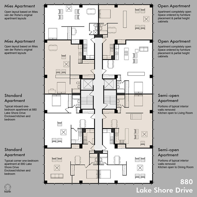 Flickr photo sharing for Shore house plans