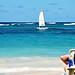 vacation: caribe