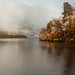 Loch Katrine Mist