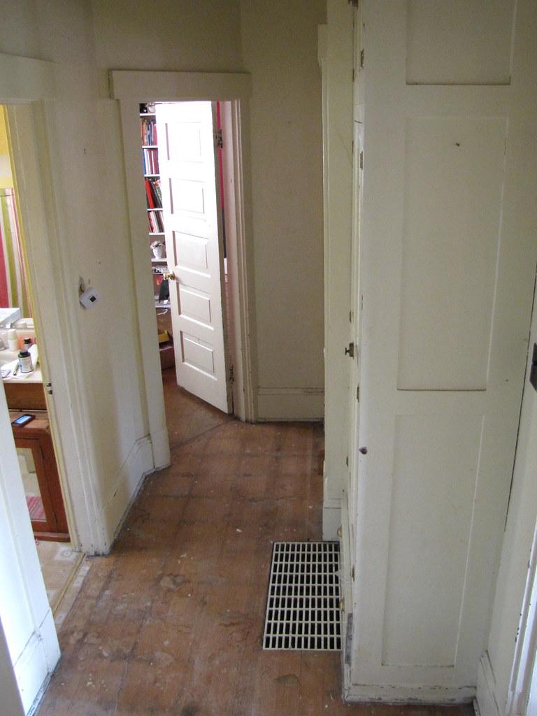 Kitchen Floor Paint For Tiles