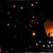Lumière Lanterns