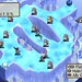 Disgaea 3: Absence of Detention 02