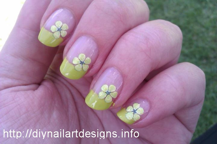 Flower Nails And Spa Glace Bay