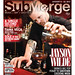 Jayson_Wilde-Submerge_Mag-s-Cover
