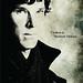 Sherlock_Final