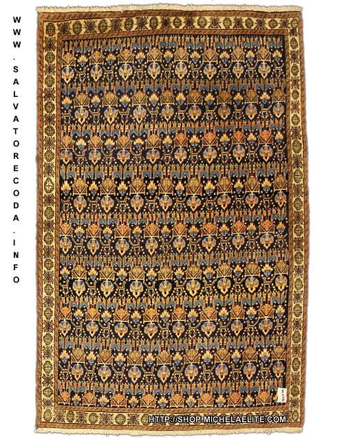 carpets rugs tappeti tappeti  carpets rugs tappeti ...