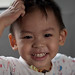 From Hoi An to Nha Trang 21
