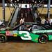 The American Ethanol #3 Show Car