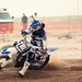 The International Motocross Challenge 2012 - Kuwait