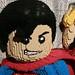 LEGO Toy Fair 2012 - LEGO Booth - 10