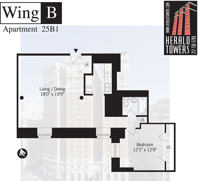 herald towers apartment floorplan flickr photo sharing streeteasy herald towers at 50 west 34th st in midtown