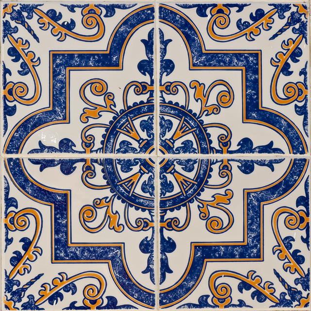Azulejos portugueses 36 flickr photo sharing for Casa dos azulejos lisboa