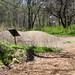 Overland Park Arboretum