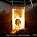Ring Of Fire VII - Under The Bridge